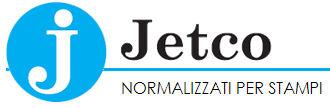 https://www.tecnoingranaggi.com/wp-content/uploads/2019/01/Logo-Jetco.jpg
