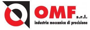 https://www.tecnoingranaggi.com/wp-content/uploads/2019/01/Logo-OMF.jpg