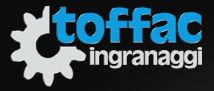 https://www.tecnoingranaggi.com/wp-content/uploads/2019/01/Logo-Toffac.jpg