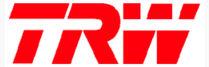 https://www.tecnoingranaggi.com/wp-content/uploads/2019/01/logo-TRW.jpg