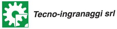 Tecno-Ingranaggi